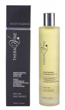 T575-Moisturising-Pinotage-Body-Oil-100ml-01