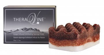 T587-Grape-Infused-Exfoliating-Sponge-Soap-50g