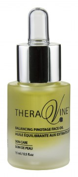 TheraVine Balancing-Pinotage-Face-Oil-15ml8