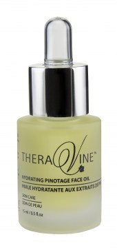 TheraVine Hydrating-Pinotage-Face-Oil-15ml6