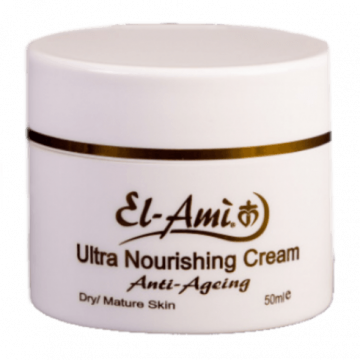 Ultranourishingcream-min
