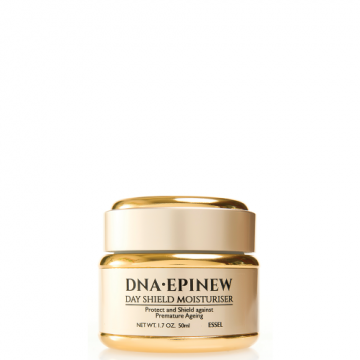 dnaepinew_502-day-shield-moisturiser-500x500