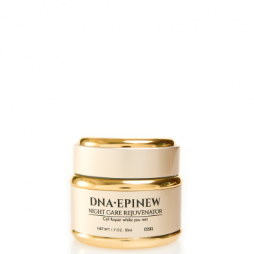 dnaepinew_503-night-care-rejuvenatorr-500x500