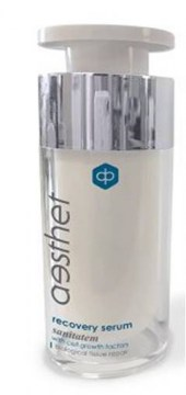 essel aesthey-recovery serum