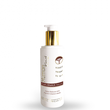 humankind-320-cellustretch-serum-500x500