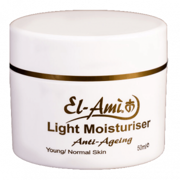 lightmoisturiser-min-1