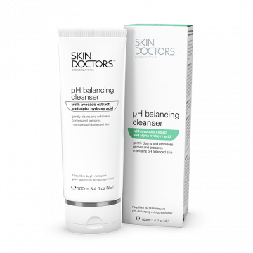ph-balancing-cleanser-1