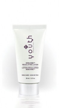 t689_sebuvine_regulating_lotion1-200x367
