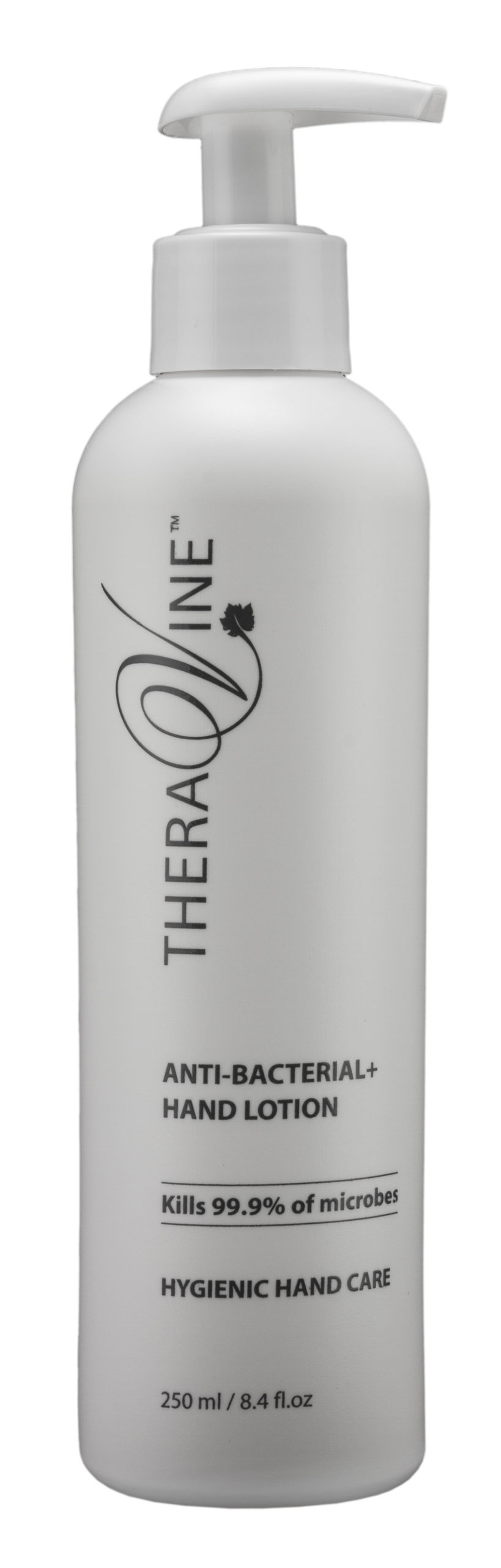 TheraVine™ Anti-Bacterial Hand Lotion