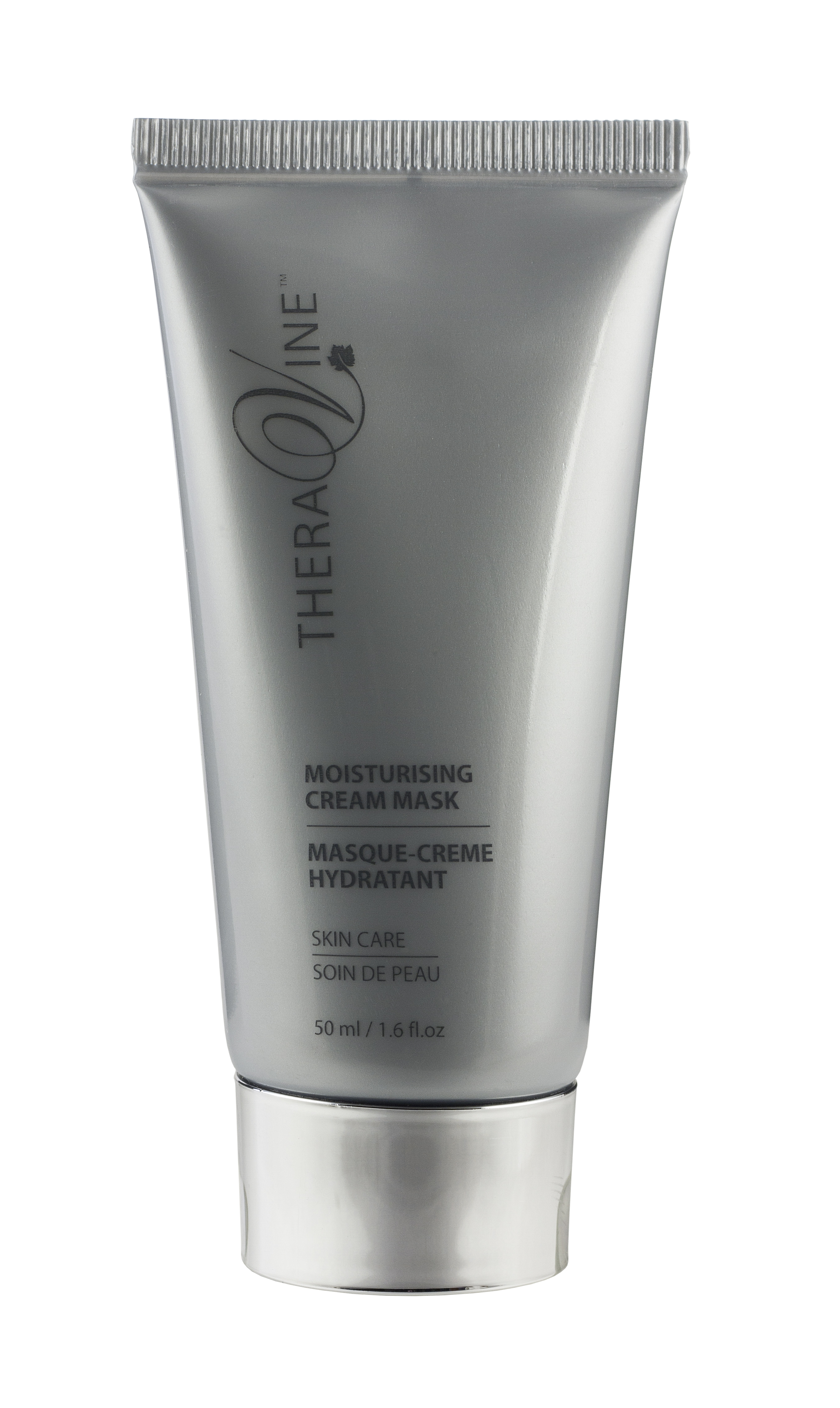 TheraVine™ Moisturising Cream Mask