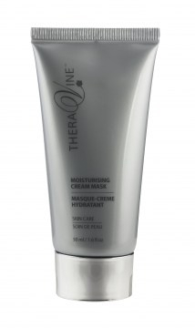 Moisturising-Cream-Mask-50ml