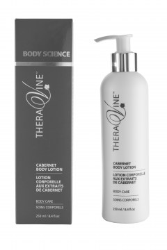 T573-Cabernet-Body-Lotion-250ml-01