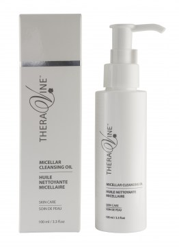 T700-Micellar-Cleansing-Oil-100ml-0018