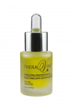 TheraVine Stimulating-Pinotage-Face-Oil-15ml