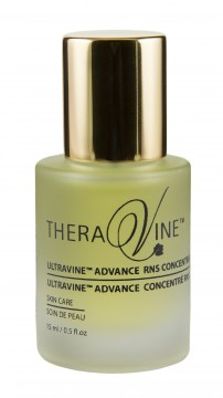 UltraVine-Advance-RNS-Concentrate-15ml